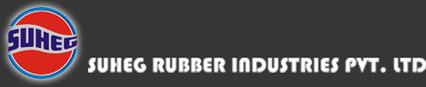 Suheg rubber industries